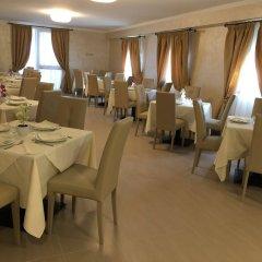 Отель Riviera Palace Италия, Порт-Эмпедокле - отзывы, цены и фото номеров - забронировать отель Riviera Palace онлайн питание