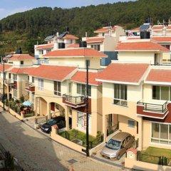 Отель Swayambhu Hotels & Apartments - Ramkot Непал, Катманду - отзывы, цены и фото номеров - забронировать отель Swayambhu Hotels & Apartments - Ramkot онлайн фото 4