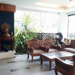 Отель New Siam Ii Бангкок фото 16