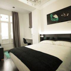 Отель Vitium Urban Suites комната для гостей фото 3