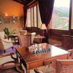 Отель Casona Malvasia - Adults Only фото 26