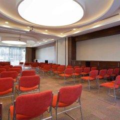 Novotel Kayseri Турция, Кайсери - отзывы, цены и фото номеров - забронировать отель Novotel Kayseri онлайн помещение для мероприятий фото 2
