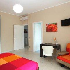 Отель La Dimora Accommodation Бари