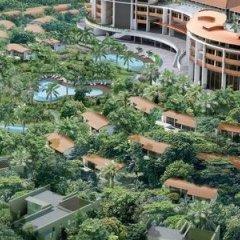 Отель Capella Singapore фото 15