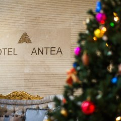Antea Hotel Oldcity Турция, Стамбул - 2 отзыва об отеле, цены и фото номеров - забронировать отель Antea Hotel Oldcity онлайн питание