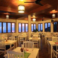 Отель Pinnacle Koh Tao Resort фото 2