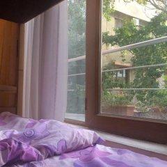 B1 Hostel Ереван комната для гостей фото 5