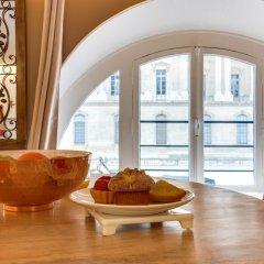 Апартаменты Sweet inn Apartments Palais Royal интерьер отеля фото 3