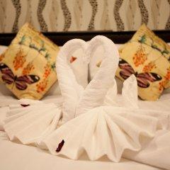 Chill Patong Hotel 3* Стандартный номер с различными типами кроватей фото 2