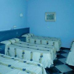 Отель Agur Испания, Фуэнхирола - 2 отзыва об отеле, цены и фото номеров - забронировать отель Agur онлайн помещение для мероприятий фото 2