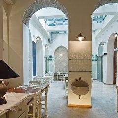 Отель Le Clarisse al Pantheon Италия, Рим - отзывы, цены и фото номеров - забронировать отель Le Clarisse al Pantheon онлайн помещение для мероприятий
