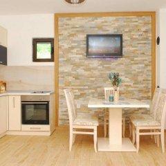 Отель Kuc Черногория, Тиват - отзывы, цены и фото номеров - забронировать отель Kuc онлайн фото 7