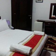Отель Hala Hotel Apartments ОАЭ, Шарджа - отзывы, цены и фото номеров - забронировать отель Hala Hotel Apartments онлайн удобства в номере