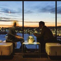 Отель at Hotel Riverton Швеция, Гётеборг - отзывы, цены и фото номеров - забронировать отель at Hotel Riverton онлайн фото 6
