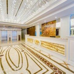 Demircioglu Park Hotel Турция, Мугла - отзывы, цены и фото номеров - забронировать отель Demircioglu Park Hotel онлайн спортивное сооружение