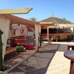 Отель Rodes Тунис, Мидун - отзывы, цены и фото номеров - забронировать отель Rodes онлайн фото 4