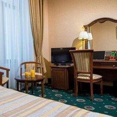 Айвазовский Отель удобства в номере