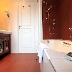 Отель Serotel Lutèce ванная фото 2