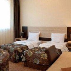 Гостиница Ильмар-Сити фото 5