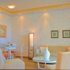 Отель Marhaba Club Сусс фото 8