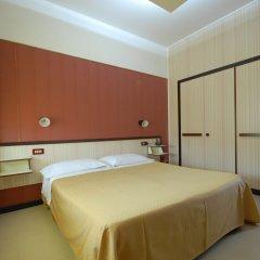 Atlantico Palace Hotel Кьянчиано Терме комната для гостей фото 3
