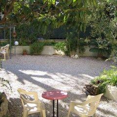 Отель Appart 'hôtel Villa Léonie Франция, Ницца - отзывы, цены и фото номеров - забронировать отель Appart 'hôtel Villa Léonie онлайн фото 5