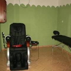 Отель Princeville Hotels Калабар детские мероприятия фото 2
