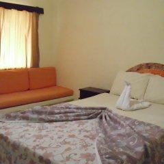 Hotel Melida комната для гостей фото 3