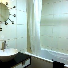Отель Reed's View Португалия, Канико - отзывы, цены и фото номеров - забронировать отель Reed's View онлайн фото 5