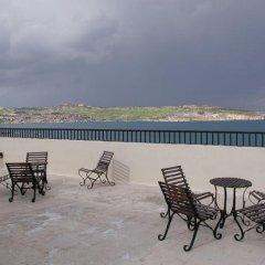 Gillieru Harbour Hotel фото 13
