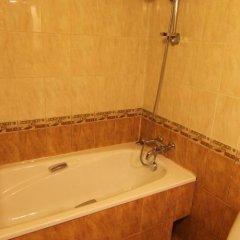 Гостиница Одесса Executive Suites ванная фото 2
