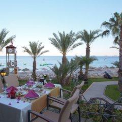 Pirates Beach Club Турция, Кемер - отзывы, цены и фото номеров - забронировать отель Pirates Beach Club онлайн питание