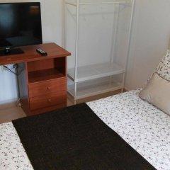 Отель Fan Flat Torremolinos Торремолинос комната для гостей фото 2