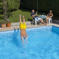 Отель Sparerhof Италия, Терлано - отзывы, цены и фото номеров - забронировать отель Sparerhof онлайн детские мероприятия