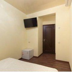 Гостиница Cristal Украина, Одесса - отзывы, цены и фото номеров - забронировать гостиницу Cristal онлайн удобства в номере