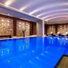 Отель Berlin Marriott Hotel Германия, Берлин - 3 отзыва об отеле, цены и фото номеров - забронировать отель Berlin Marriott Hotel онлайн бассейн фото 2
