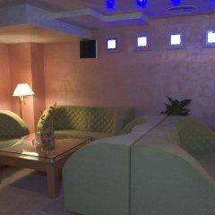 Hotel Divesta питание фото 3