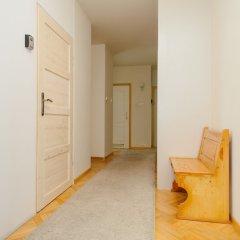 Отель Lucka Rooms - California Dreaming B24.2 Польша, Варшава - отзывы, цены и фото номеров - забронировать отель Lucka Rooms - California Dreaming B24.2 онлайн интерьер отеля фото 2