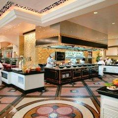 Отель Grand Lapa, Macau питание фото 2