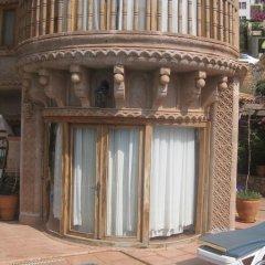 Villa Beach Park Турция, Патара - отзывы, цены и фото номеров - забронировать отель Villa Beach Park онлайн бассейн фото 2