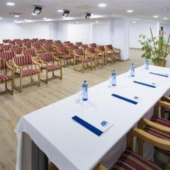 Отель 4R Hotel Playa Margarita Испания, Салоу - отзывы, цены и фото номеров - забронировать отель 4R Hotel Playa Margarita онлайн помещение для мероприятий