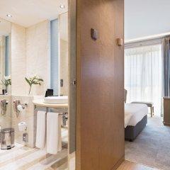 Отель Melia Athens Греция, Афины - 3 отзыва об отеле, цены и фото номеров - забронировать отель Melia Athens онлайн фото 2