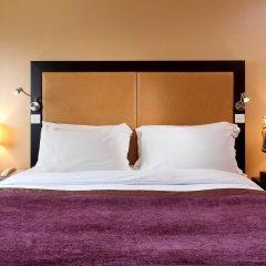 Отель Mercure The Moorhouse Ikoyi Lagos комната для гостей