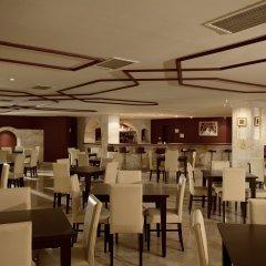 Dedeman Cappadocia Hotel & Convention Center Турция, Невшехир - отзывы, цены и фото номеров - забронировать отель Dedeman Cappadocia Hotel & Convention Center онлайн питание