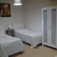 Отель Galata Life Istanbul комната для гостей фото 3