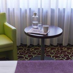 Hotel Metropol Мюнхен удобства в номере