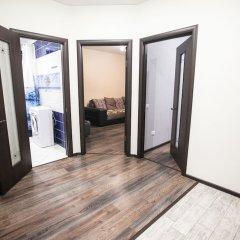 Гостиница 1 bedroom apart on Michurinskaya 142 в Тамбове отзывы, цены и фото номеров - забронировать гостиницу 1 bedroom apart on Michurinskaya 142 онлайн Тамбов удобства в номере