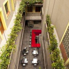Downtown Beds - Hostel Мехико