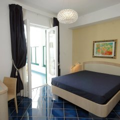 Hotel Il Pino комната для гостей фото 2