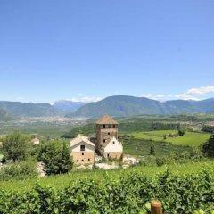 Schloss Hotel Korb Аппиано-сулла-Страда-дель-Вино фото 6